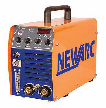 Newarc 2