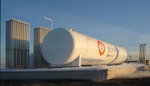 Galp Energia Issue 108b