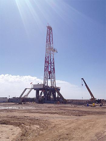 Kuwait Energy issue 128 c