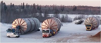 St1 Biofuels Issue 130 c