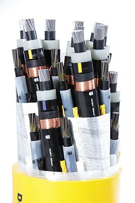 Technip Umbilicals Issue 131 c