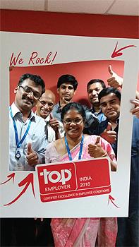 Technip India 134 c