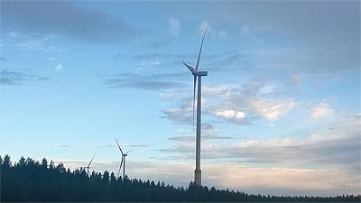 TuuliSaimaa 134 b