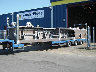 Van der Ploeg 134 c
