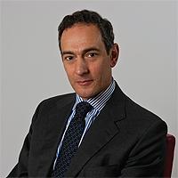 Massimo Merola