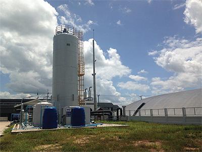 biogasclean-137-b