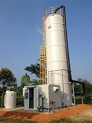 biogasclean-137-c