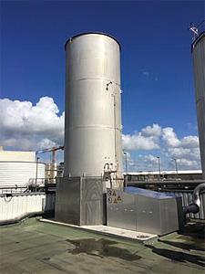 ennox-biogas-137-b