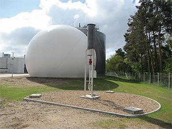 ennox-biogas-137-c