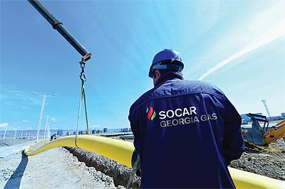 socar-138-b