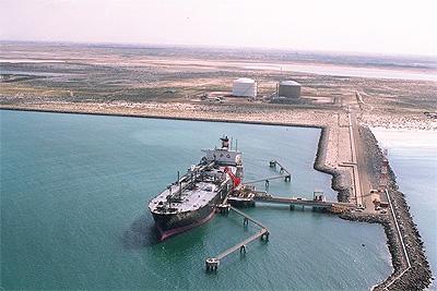 BP Sharjah 05 2010 b