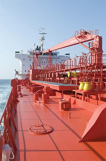 Tankerska 04 2010 b