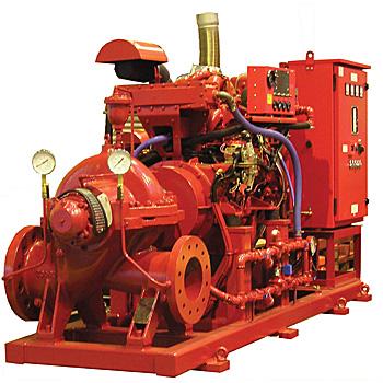 SPP 11 2010 c