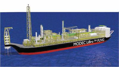 Modec 2 2013 b
