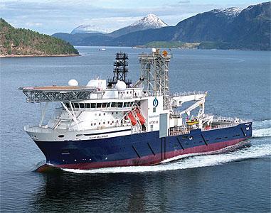 Statoil 6 2012 b