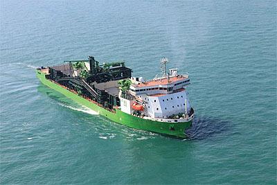 USS 6 2012 c