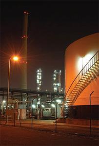 PSG 2 2012 b