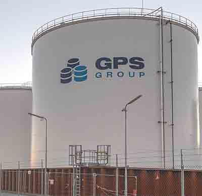 GPS 167 b